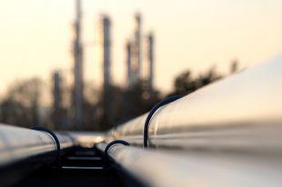 Порошенко озвучил цену на газ до 31 марта 2015 года
