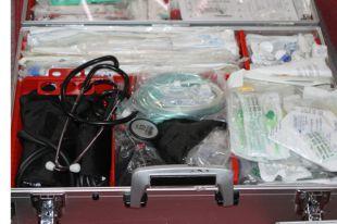Канада поставит ВОЗ экспериментальные вакцины от Эболы