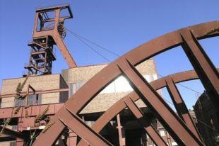 Из-за обстрела обесточена одна из крупнейших шахт Донбасса