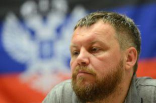 ДНР: общего политического пространства с Украиной больше не будет