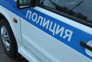 Полицейская машина в Обнинске насмерть сбила ребенка