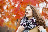 Осенняя хандра - это нормальный период в жизни каждого человека.