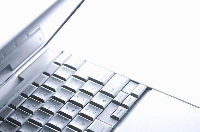 Стройка интернет-сети в Первомайском и Теплом: готовность номер 1