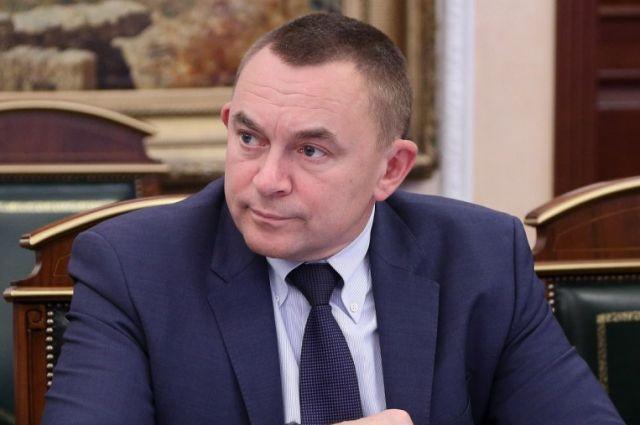 Суд Челябинска, учтя тяжесть преступления против власти, арестовал Путина
