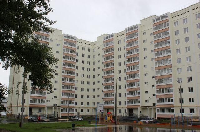 Кредит под залог недвижимости в крыму генбанк