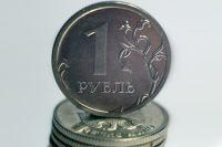Рубль - главная валюта в расчётах между Россией и КНДР.
