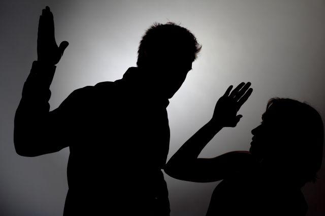 Image result for семейное насилие фото