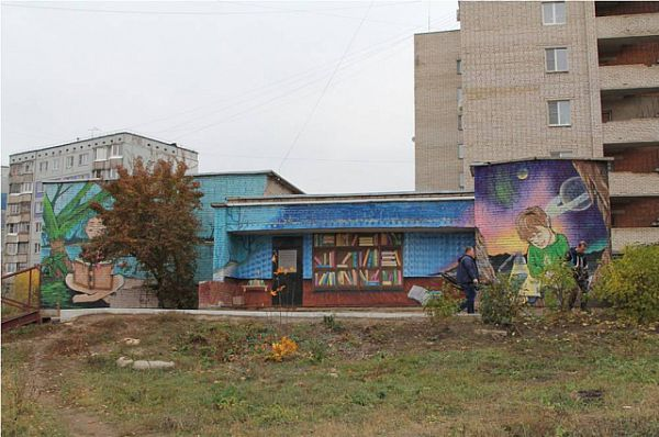 Номинация «Свобода мысли», 2-е место, Владимир Панюшкин.