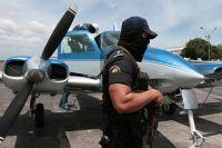 Тайский интерпол арестовал подозреваемого по запросу российского бюро.