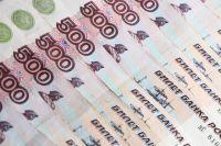 Деньги до зарплаты можно взять в КПК «Омский Фонд Сбережений».