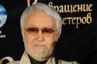Режиссёр Георгий Юнгвальд-Хилькевич, 2009 г.