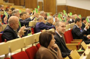 http://images.aif.ru/004/797/c1d1a67e62c2645bb679a25ac622af6a.jpg