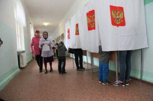 На кресло главы Усть-Камчатска претендуют шесть человек
