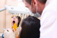 Врач-гигиенист стоматологический: кто такой, что делает, обязанности. Детский гигиенист стоматологический