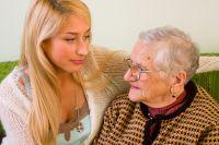 Реабилитация после инсульта в домашних условиях.