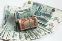 1,7млн рублей соцподдержки начинающий фермер мог потратить на личные нужды.