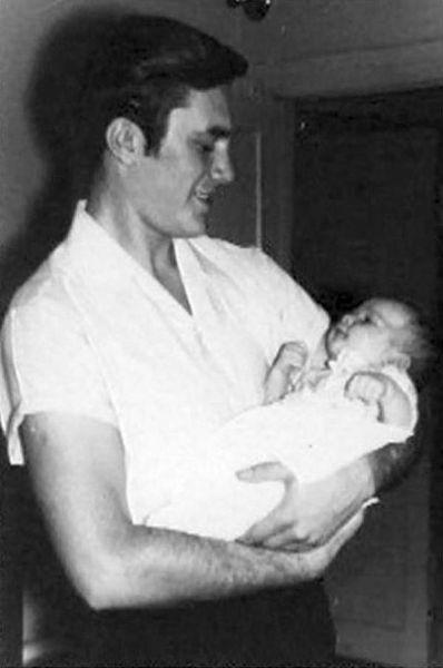 Виктор Янукович с сыном Александром