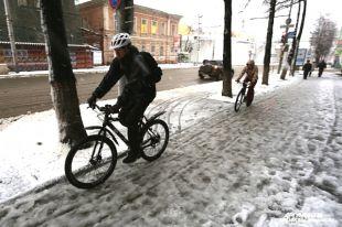 Два омских велосипедиста решили за 100 дней добраться из Омска до Таиланда