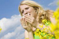 Диета при аллергии на коже: у взрослых, меню, питание