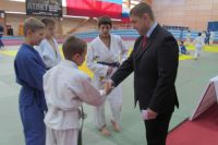 За три дня соревнований иркутяне завоевали 11 золотых, 10 серебряных и 16 бронзовых медалей.