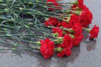 В Омске вспомнят участников Первой мировой войны.