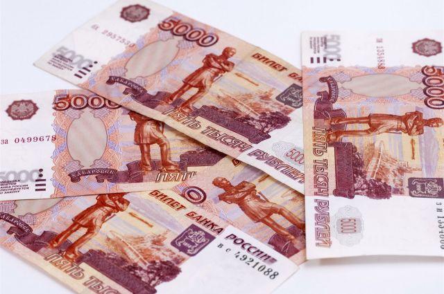 УК из Верхотурья оштрафовали на 250 тыс. руб. за сокрытие информации