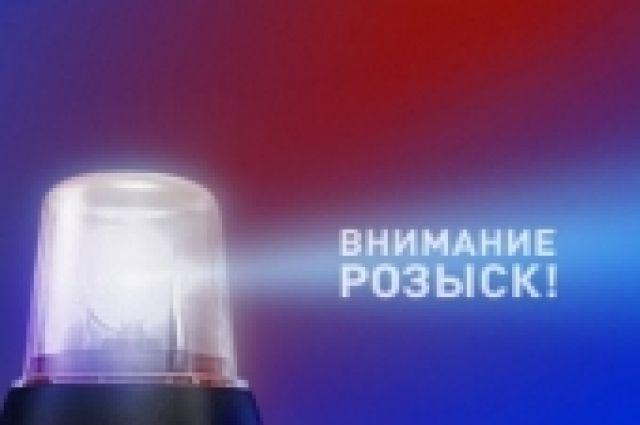 В Каменске-Уральском подросток ушел на учебу в техникум и не вернулся