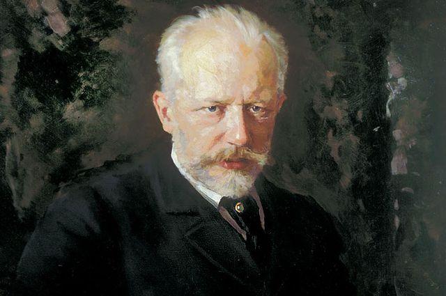 На Среднем Урале 6 ноября пройдет День музыки Чайковского