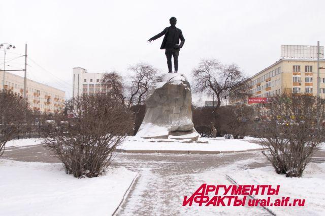 Свердловское Заксобрание приняло два закона по местному самоуправлению