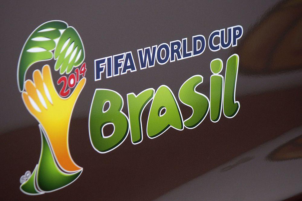 ЧМ-2014 в Бразилии. Сборная Германии триумфально завоевала четвертый в истории чемпионский титул, обыграв в финале сборную Аргентины.