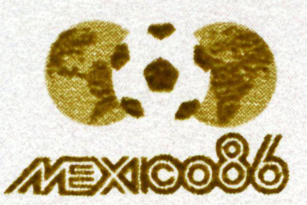 ЧМ-1986 в Мексике. Сборная Аргентины во второй раз завоевала звание сильнейшей команды планеты, обыграв в финале сборную ФРГ - 3:2.