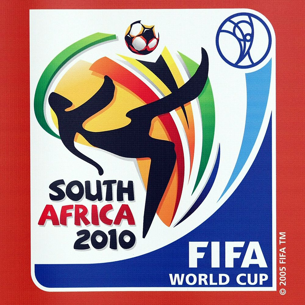 ЧМ-2010 в ЮАР. Сборная Испании завоевала первый титул, обыграв голландцев.