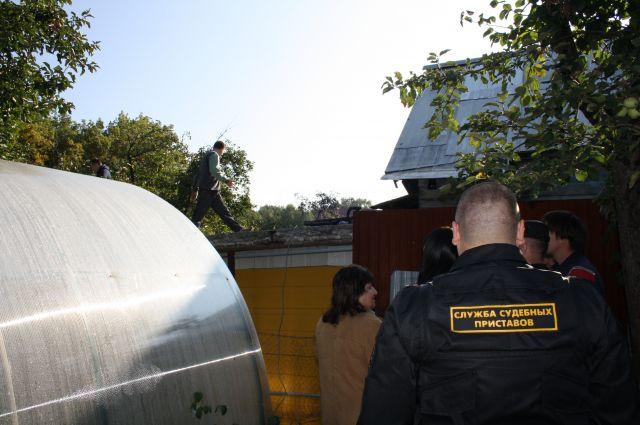 В Нижней Туре на 90 суток приостановлена работа местной больницы