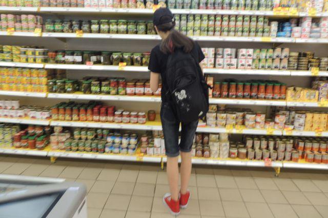 Роспотребнадзор: плохого алкоголя на Урале стало больше