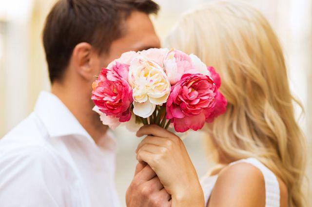 Как построить любовь с разведённым мужчиной? Советы психолога | Психология жизни | Здоровье | Аргументы и Факты