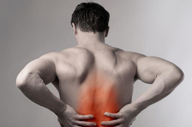 Чем лечитьхронические боли в суставах и спине перкуссионный массаж суставов