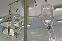 Комиссия по летальным исходам сочла, что погибший пациент получил помощь, которая полагалась ему по правилам.