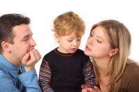 Что нужно сделать, чтобы стать родителями?