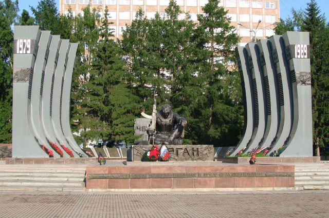 Память павших воинов почтят в Димитровскую субботу в Екатеринбурге