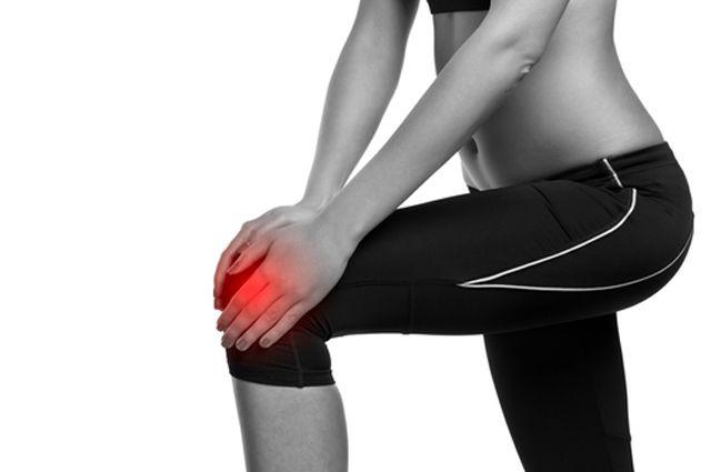 Боль в суставах при переохлаждении артроз бедренного сустава 2 степени