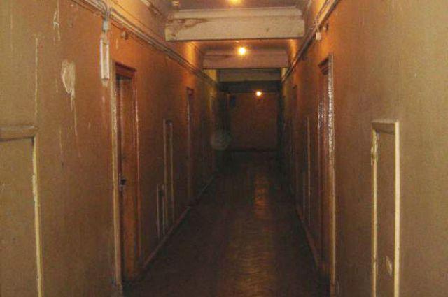 Уральские студенты платили за общежитие на 25 рублей большое положенного