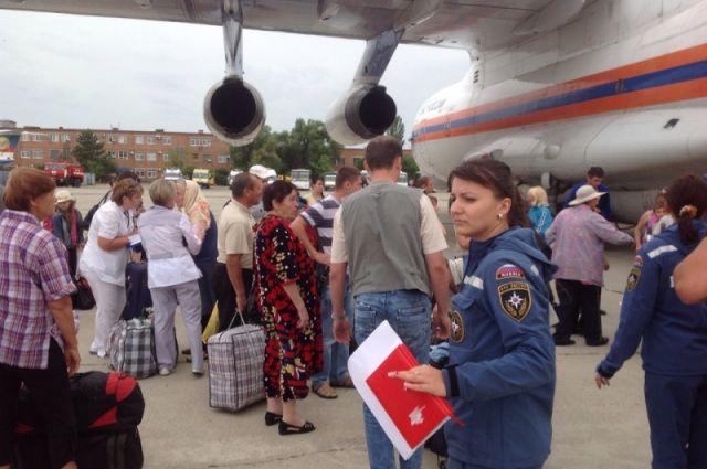 Свердловские компании ищут сотрудников среди беженцев с Украины