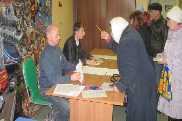 Сша не признают выборы на донбассе