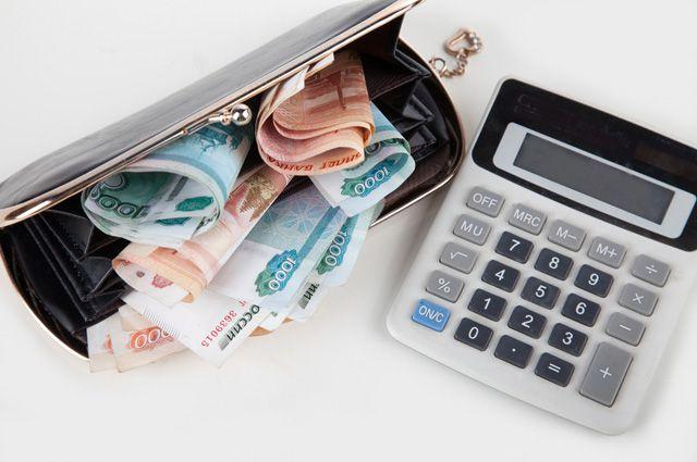 Деньги можно хранить в КПК «Омский Фонд Сбережений».
