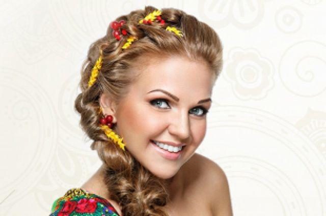 фото певица марина девятова