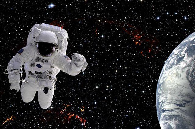 Космонавты скачать игру