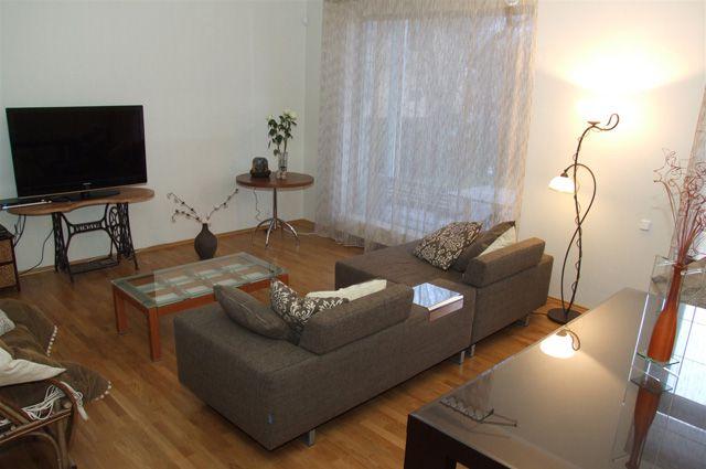 Картинки по запросу Звукоизоляция квартир