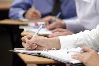 Уже определен план работы молодежного экпертного совета.