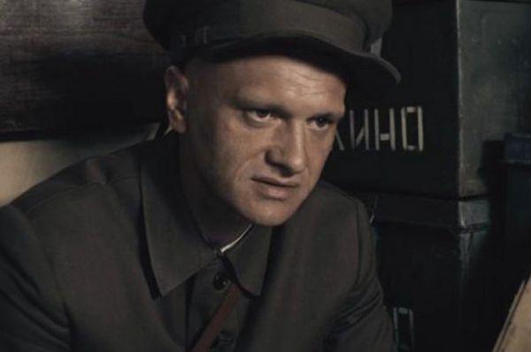 В начале 2012 года сообщалось, что Алексей Девотченко был избит неизвестными в московском метро.