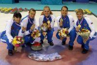 Калининградки помогли сборной выиграть дебютный чемпионат Европы.